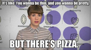 funny-girl-thin-pretty-pizza